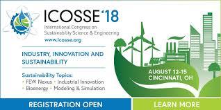 ICOSSE_image