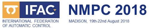 NMPC Image