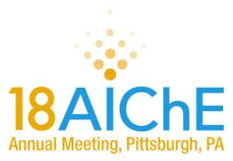 2018_annual_logo_web