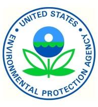 EPA-logo-1.jpg