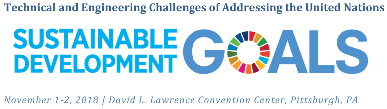 UN-SDG Workshop