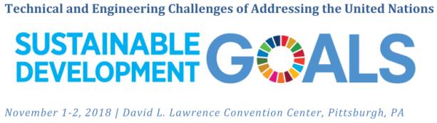 UN-SDG Workshop