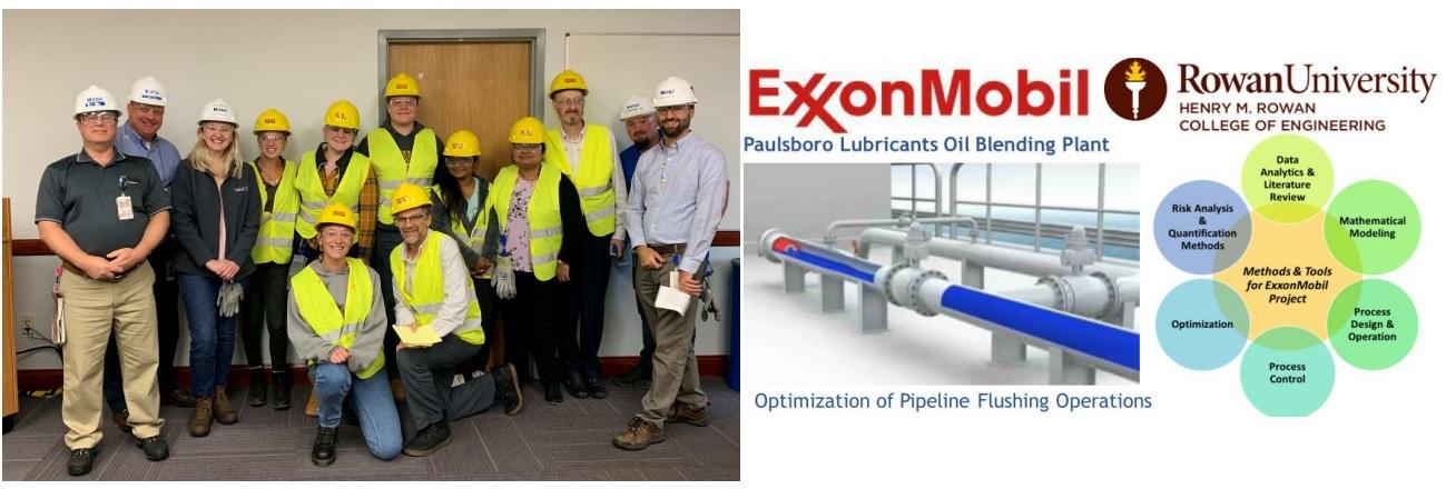 ExxonProject
